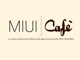 miui cafe miui 10 beta global