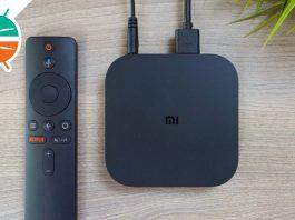 Android TV Box - GizChina it