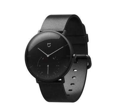 Reloj inteligente a prueba de agua de cuarzo Xiaomi Mijia - GearVita