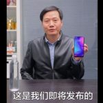 Xiaomi redmi 7 nota