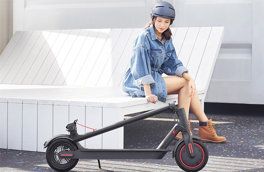 Xiaomi M365 scooter: 37 defective units sold in Italy