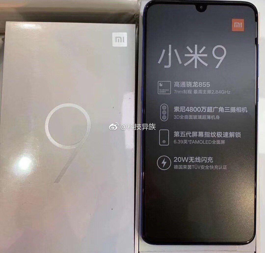 Xiaomi-mi-9-foto.jpg