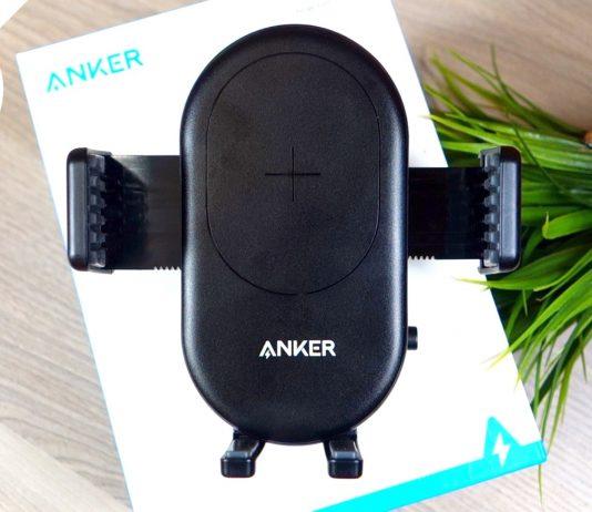 Anker PowerWave 7.5