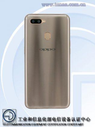 OPPO PBFM30