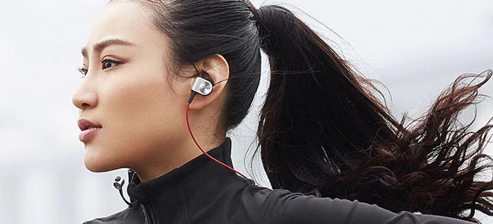 Meizu EP51 – GearBest