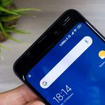 Xiaomi Mi MIX 3 Global