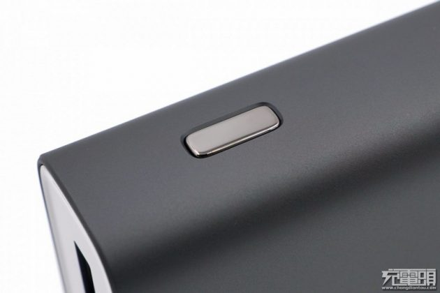 Xiaomi Mi Power Bank 3 Pro