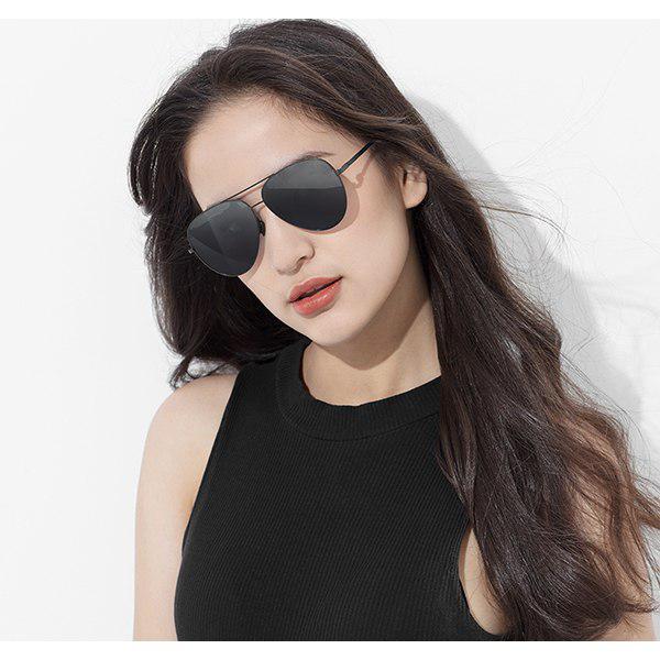 Óculos de sol polarizados xiaomi - Banggood