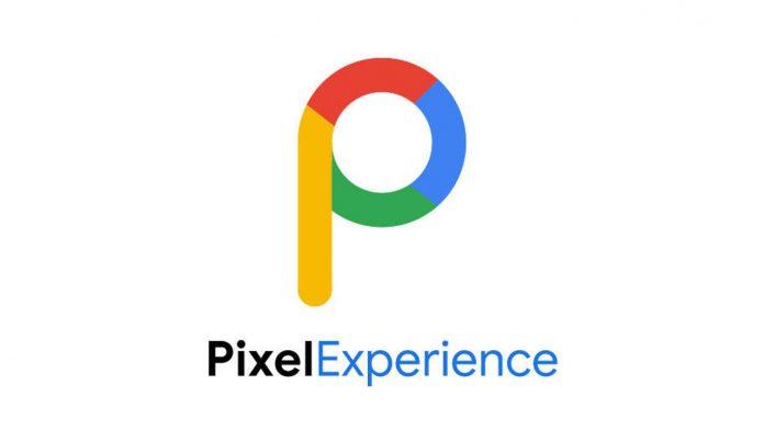 Pixel-doświadczenie-logo