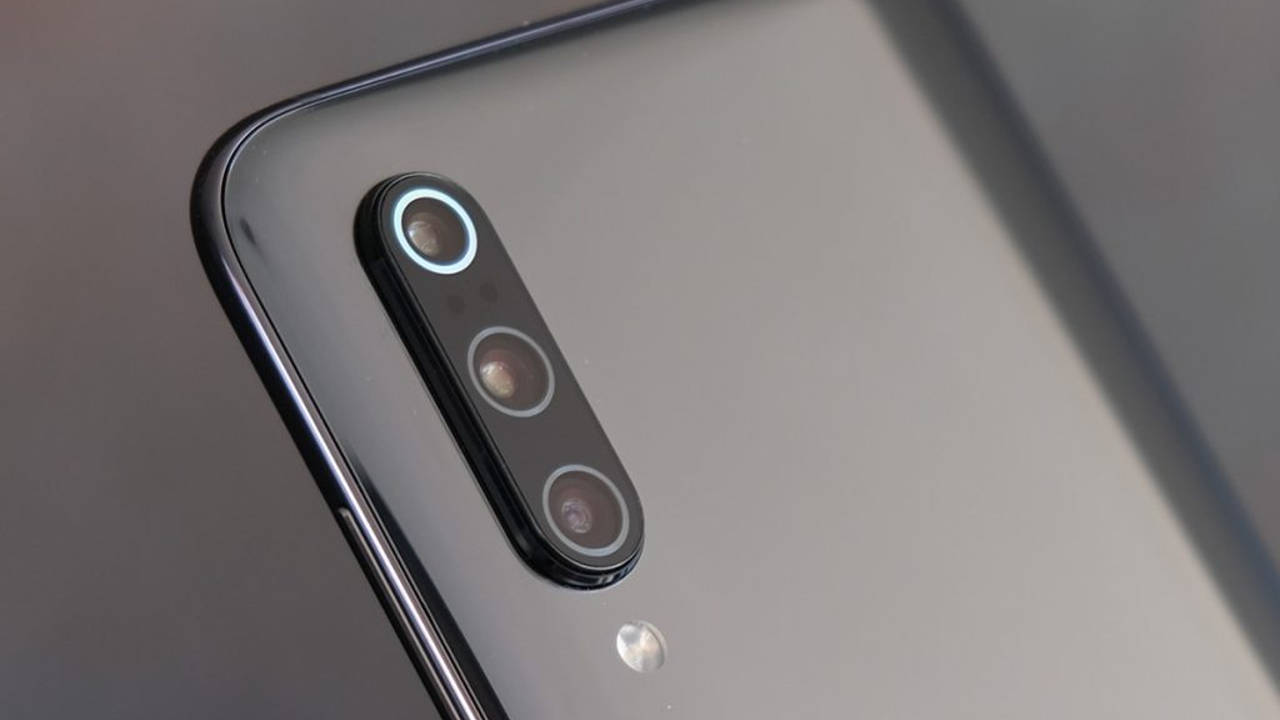 Xiaomi Mi 9: Google Camera is available, here's what gets better