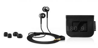 auriculares de oferta de ebay