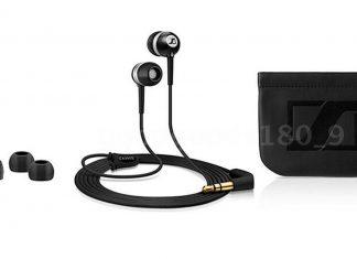eBay oferuje słuchawki