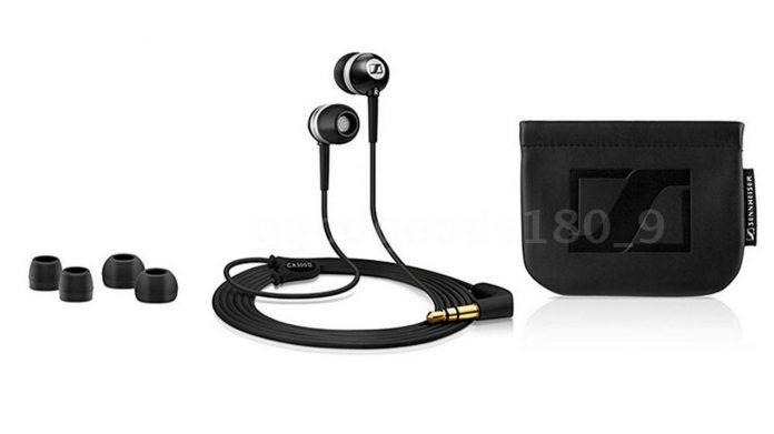 ebay oferecer fones de ouvido