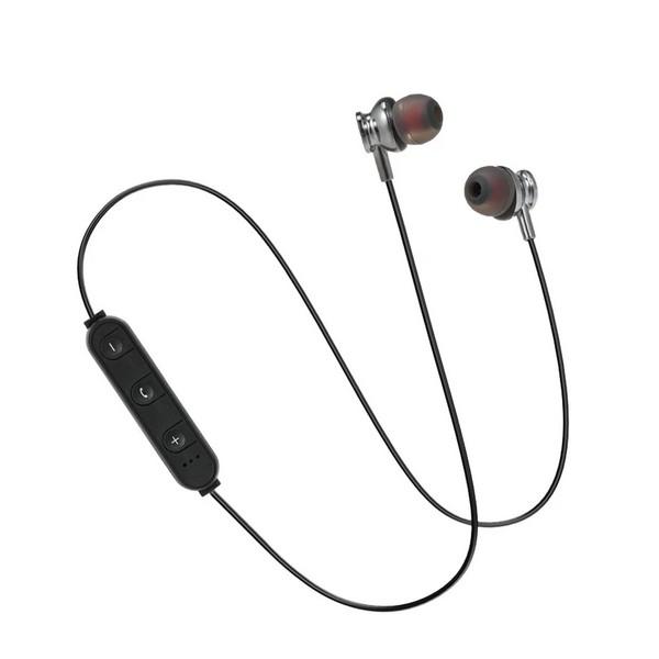 oferta docooler de auriculares tomtop