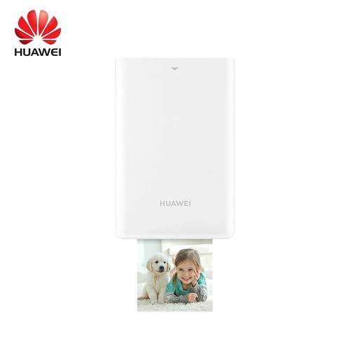 Huawei Zink - TomTop