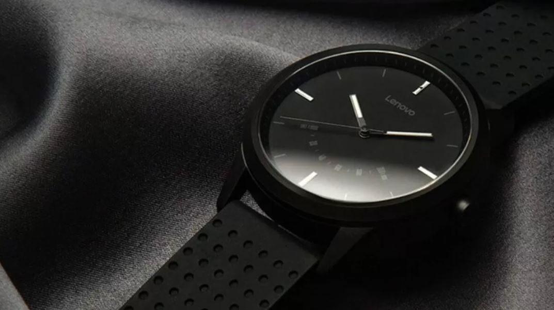 Lenovo Watch 9 – Banggood