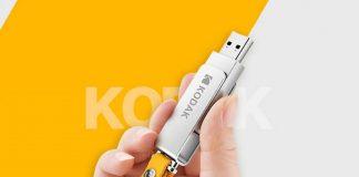 Oferta eBay usb pen