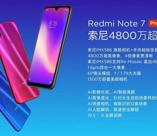 note notes 7 pro