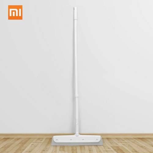 Xiaomi Mijia Jiezhi - TomTop