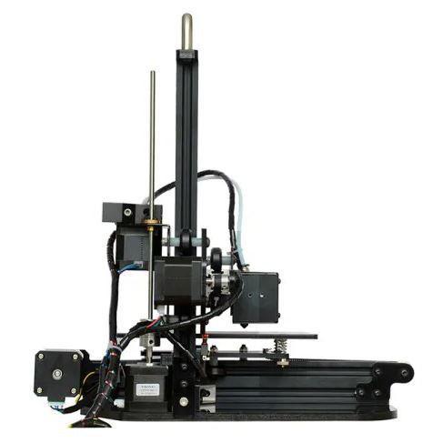 طابعة Tronxy X1 3D - GearBest