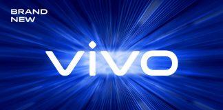 logotipo vivo