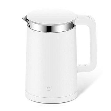 Xiaomi Electric Water Kettle – Banggood