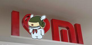 xiaomi logo sad mitu