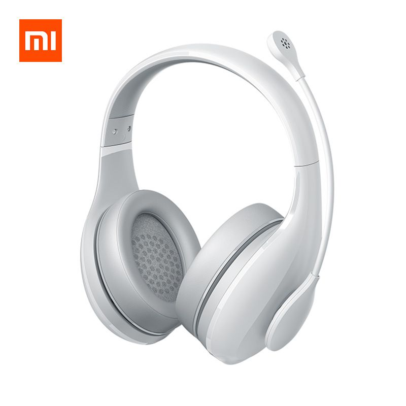 Xiaomi Mi Bluetooth Headphone Karaoke – GearVita