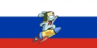 xiaomi mi store russia