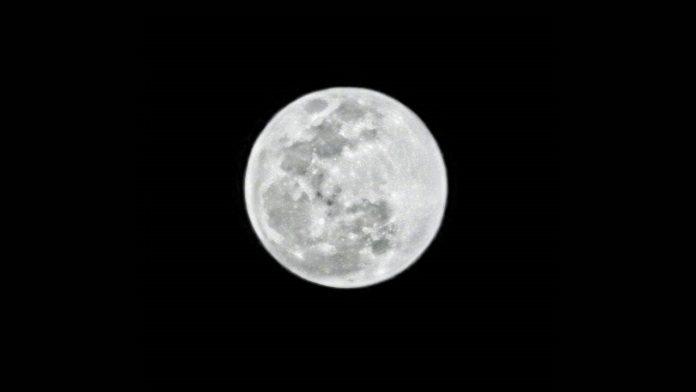 huawei p30 pro luna