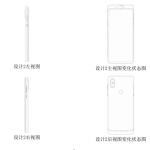 patentes xiaomi