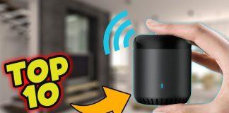 aliexpress top 10 gadget