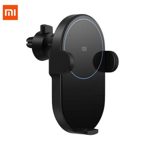 Carregador de isqueiro Xiaomi 20W - GearVita