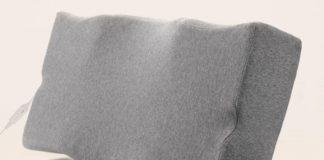 cuscino xiaomi