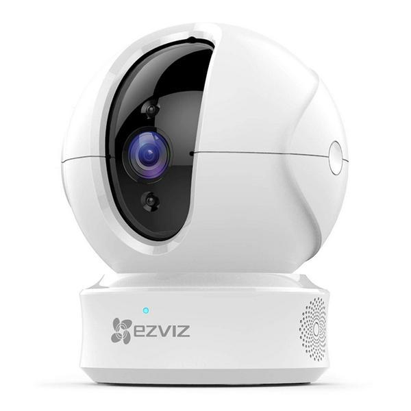 Telecamera EZVIZ (Bianca) – Amazon