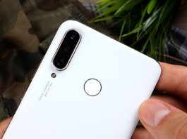 Lite Huawei P30