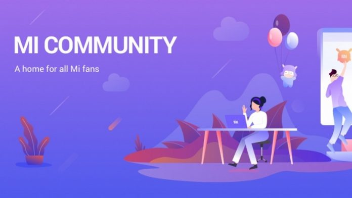 miui forum mi community
