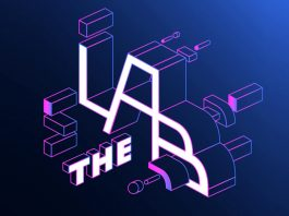 Die Lab OnePlus 7 Pro Edition