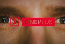 apresentação de data pro oneplus 7
