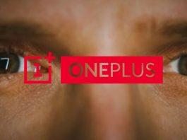 oneplus 7 pro data presentazione