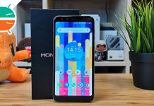 homtom h5 review