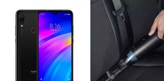 redmi 7 global offerte gearvita