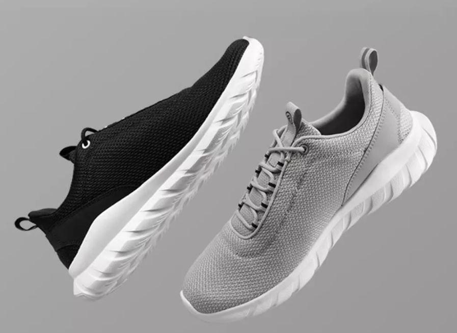 أحذية رياضية Xiaomi FREETIE - Banggood