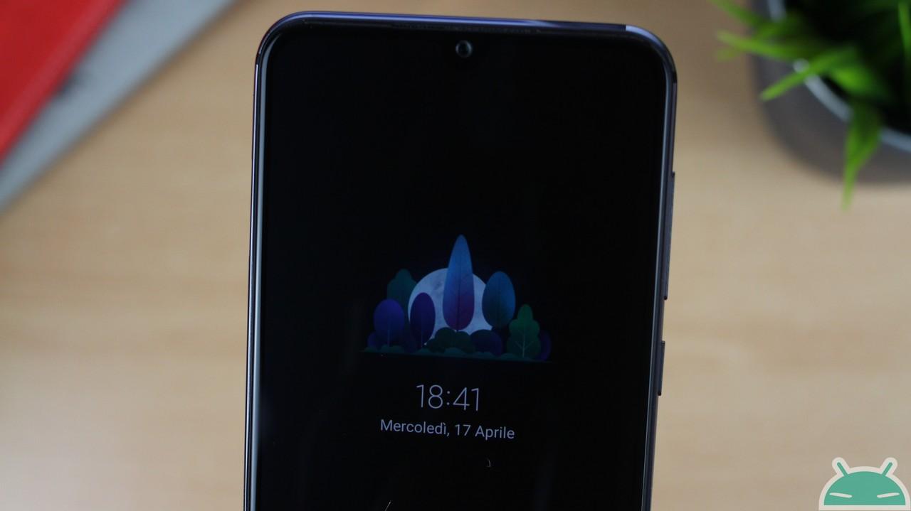 Xiaomi Mi 9 6 / 128 GB - Geekbuying