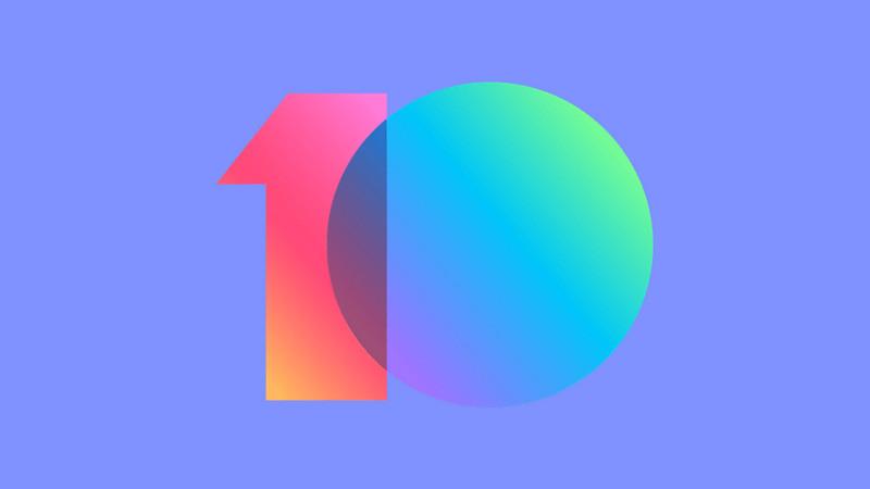 xiaomi miui 10.3.2.0