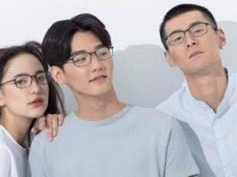 очки сяоми
