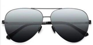 xiaomi-glasses-1