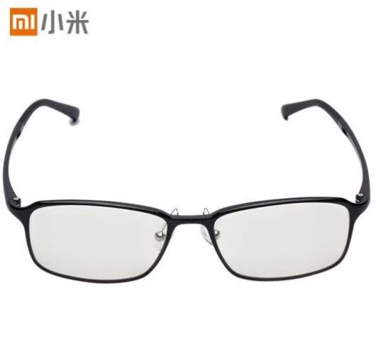 gafas xiaomi