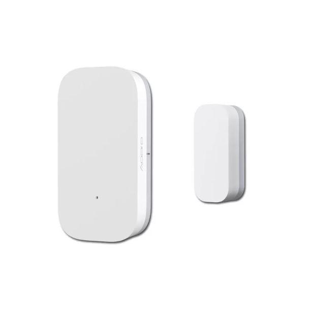 Czujnik drzwi i okien Xiaomi - protokół ZIGBEE - Banggood