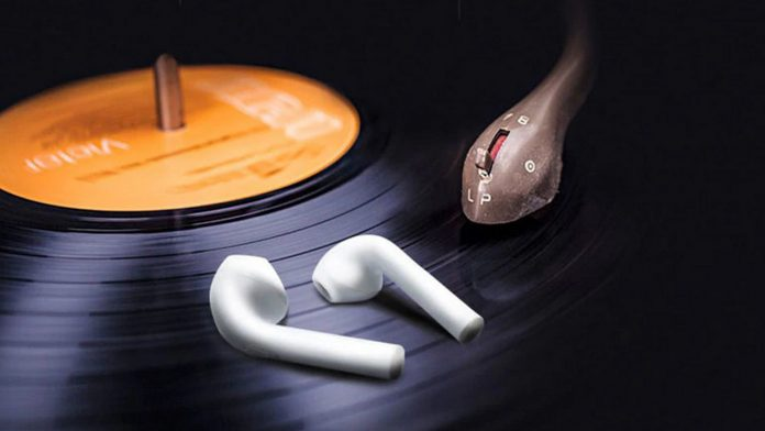 Słuchawki i14 tws bt 5.0 oferta